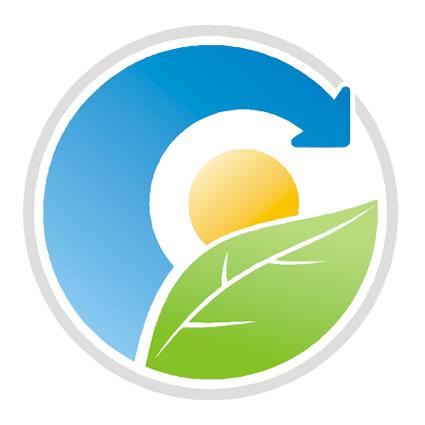 pab_grafica_ecologica_tipografie_ecologiche_azienda_grafica_ecologica_2