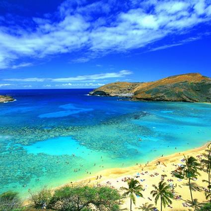 smart_grid_hawaii_resort_smart_grid_gestione_energia_rinnovabile_1