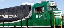 treno_elettrico_locomotiva_elettrica_locomotore_elettrico_2