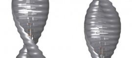 turbine_eoliche_asse_verticale_helix_turbine_eolica_1 (1)