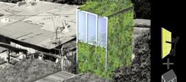 agricoltura_urbana_casa_huerta_agricoltura_idroponica_casa_huerta_3