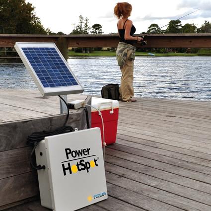 caricabatterie_energia_solare_power_hotspot_1