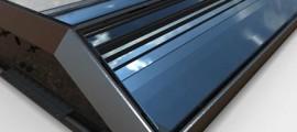 concentratori_solari_solare_termico_2