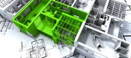 corso_bioarchitettura_corso_architettura_sostenibile_1