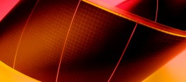 energia_solare_cigs_fotovolatico_celle_solari_cigs_moduli_fotovoltaici_cigs_1