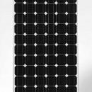 fotovoltaico_moduli_fotovoltaici_pannelli_fotovoltaici_sulfurcell_suntech_cis_5