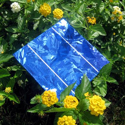 fotovoltaico_prezzi_fotovoltaico_costi_energia_solare_prezzi_energia_solare_costi_1