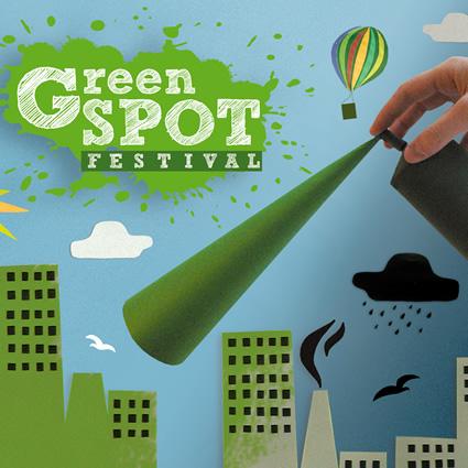 greenspot_2