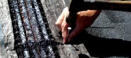 greenward_pannelli_solari_acqua_calda_solare_termico_5