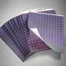 pannelli_fotovoltaici_modelli_celle_solari_moduli_fotovoltaici_1