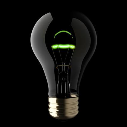 tecnologie_verdi_tecnologie_sostenibili_urina_fertilizzante_frigoriferi_magnetici_2