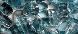 accumulare_energia_ghiaccio_aria_condizionata_energia_picco_energetico_3