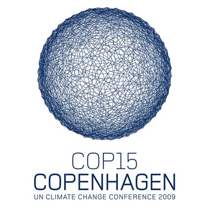 cop15_copenhagen_cop15_copenaghen_conferenza_clima_conference_of_parts_15_2