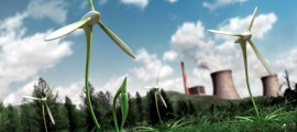 energie_rinnovabili_conferenza_milano_1