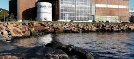 osmosi_energia_rinnovabile_norvegia_osmosi_produrre_energia_3