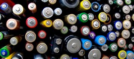alghe_batterie_cellulosa_batterie_ultrasottili_batterie_biodegradabili_alghe_2