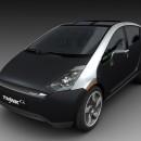 auto_elettriche_auto_elettrica_reti_ricarica_veicoli_elettrici_2