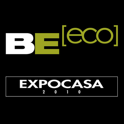 be_eco_2