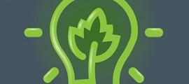 efficienza_energetica_casa_risparmio_energetico_casa_elettrodomestici_5