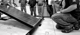 pannelli_fotovoltaici_sicilia_fabbrica_moduli_fotovoltaici_catania_1