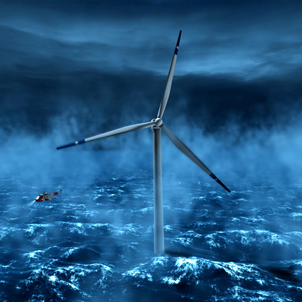 smart_grid_europa_mare_nord_smart_grid_4