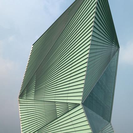 architettura_sostenibile_eventi_ied_2