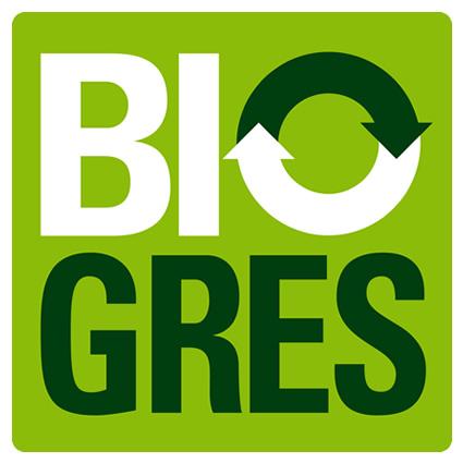biogres_2