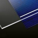 celle_solari_silicio_film_solare_sottile_silicio_cella_solare_4