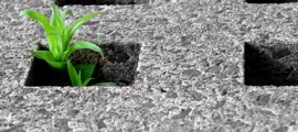 cemento_co2_calcestruzzo_co2_assorbire_co2_3