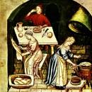 cucina_medievale_cucina_medioevale_ricette_medievali_1