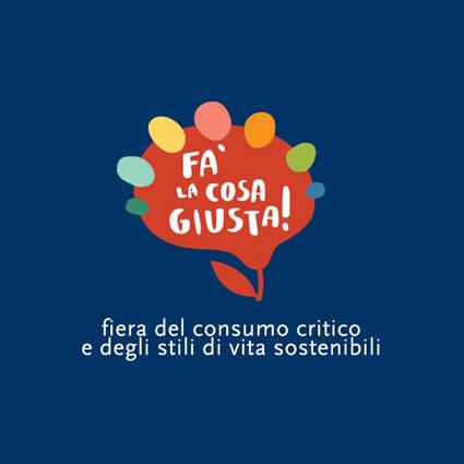 fa_la_cosa_giusta_milano_falacosagisuta_2010_milano_1 (1)