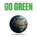 go_green_diego_masi_gogreen_diego_masi_1