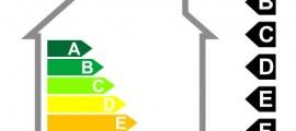 certificazione_energetica_obbligo_certificazione_energetica_3