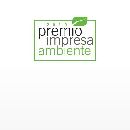 ecopolis_premio_ambiente_impresa_ecopolis_2