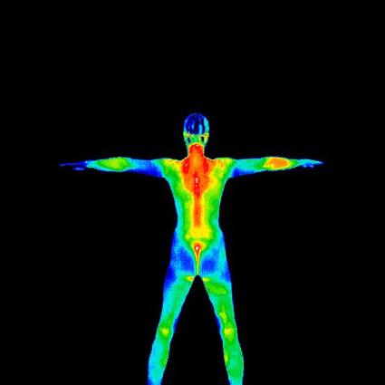 energia_calore_umano_energia_calore_dispositivi_elettronici_calore umano_1