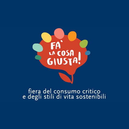 fa_la_cosa_giusta_milano_falacosagisuta_2010_milano_1