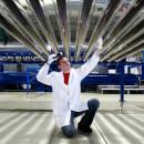 google_energia_google_concentratore_solare_google_3