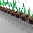 green_economy_aziende_italiane_crisi_economica_1