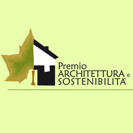 premio_architettura_sostenibile_1