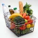 gas_serra_cibo_gas_serra_cambiamento_climatico_emissioni_alimentazione_1