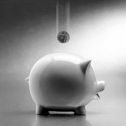 incentivi55_incentivi_risparmio_energetico_incentivi_55_1