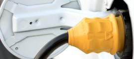 auto_elettriche_vehicle_to_grid_auto_elettriche_immagazzinare_elettricita_3