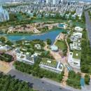 brianza_web_plan_innovazione_territoriale_sviluppo_sostenibile_2