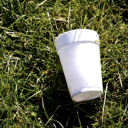 bioplastica_styrofoam_bioplastica_latte_argilla_1