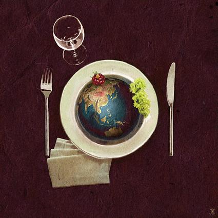 economia_condivisione_green_economy_6