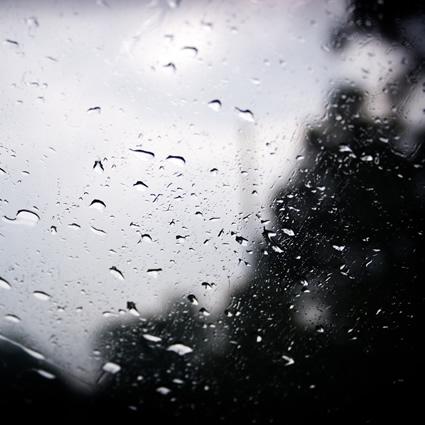 finestre_energia_solare_film_sottile_celle_solari_film_finestra_3
