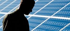 monitoraggio_impianto_fotovoltaico_monitorare_impianto_fotovoltaico_2