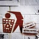 rifiuti_gestione_rifiuti_sistema_riciclaggio_rifiuti_2