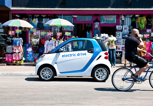 auto elettriche, avis autonoleggio auto elettriche, auto elettriche autonoleggio, auto elettriche car sharing