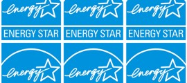 energy star, etichetta energy star, energy star etichetta